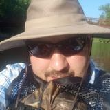 Ken from Flushing | Man | 42 years old | Taurus