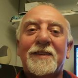 Stan from Labrador City | Man | 62 years old | Virgo