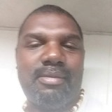 Levanwhiteps from Sioux Falls | Man | 58 years old | Virgo