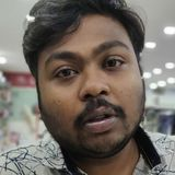 Krishna from Sattenapalle | Man | 30 years old | Pisces