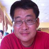 Ilovepussy from Waipahu   Man   49 years old   Cancer