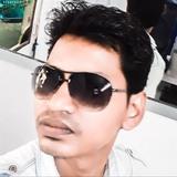 Keven from Kuchaiburi | Man | 34 years old | Aquarius