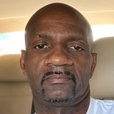 Ricemike29Z from Orlando   Man   51 years old   Pisces