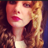 Lindsey from Plymouth | Woman | 28 years old | Leo