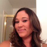 Jenn from Lakeside   Woman   36 years old   Scorpio