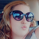 Dayheather02A from Howard City   Woman   29 years old   Pisces
