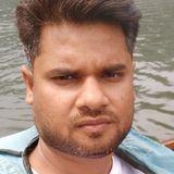 Raghav from Kaimganj   Man   28 years old   Sagittarius