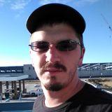 David from Cedaredge | Man | 29 years old | Aquarius
