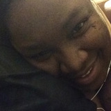 Jay from Rockville | Woman | 42 years old | Aquarius