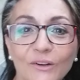 Alma from Valladolid | Woman | 50 years old | Aries