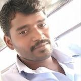 Sarath from Melur | Man | 28 years old | Libra