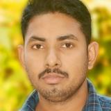 Lulu from Sambalpur | Man | 30 years old | Taurus