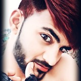Dev from Ambikapur | Man | 27 years old | Aries