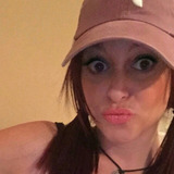 Linds from Warrington | Woman | 32 years old | Virgo