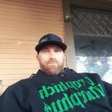 Tucc from Santa Barbara | Man | 42 years old | Libra