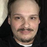 James from Woodstock | Man | 36 years old | Scorpio