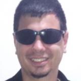 Boris from Tracadie-Sheila | Man | 33 years old | Scorpio