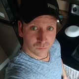 Brad from St. John's | Man | 38 years old | Pisces