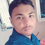 Sumit from Bhiwani   Man   22 years old   Pisces