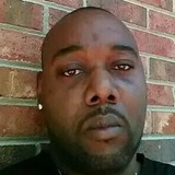 Bigmike from Orangeburg | Man | 44 years old | Cancer