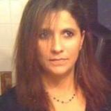 Maria from Lockport | Woman | 47 years old | Sagittarius