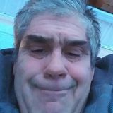 Harryball from Grand Forks | Man | 53 years old | Aquarius