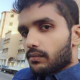 Bilal from Ad Dammam   Man   34 years old   Virgo