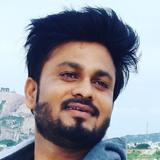Sanjay from Jangaon   Man   30 years old   Aquarius