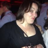 Arantza from Quincy | Woman | 37 years old | Capricorn