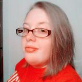 Kt from Cincinnati | Woman | 29 years old | Virgo
