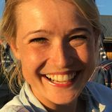 Jo from Geelong | Woman | 34 years old | Cancer