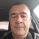 Manu from Amiens   Man   54 years old   Aquarius