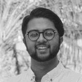 Yaboikumar from Irvine | Man | 25 years old | Leo
