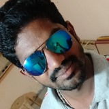 Karthikrgowda from Kolar | Man | 25 years old | Sagittarius