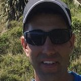 Dion from Christchurch | Man | 37 years old | Libra