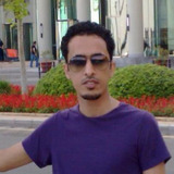 Ahmed from Dammam | Man | 50 years old | Capricorn