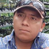 Escorpio from Victoria | Man | 29 years old | Scorpio
