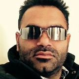 Fateh from Moga | Man | 34 years old | Leo