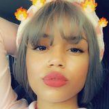 Cyamel from Corona | Woman | 23 years old | Sagittarius