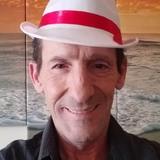 Jokena from Frontignan | Man | 45 years old | Virgo