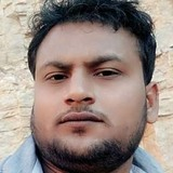 Jitendar from Etawah | Man | 24 years old | Libra
