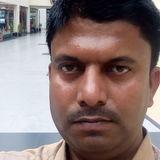 Bhai from Dhupgari   Man   21 years old   Scorpio