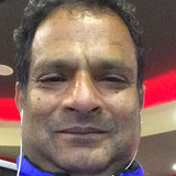Sahmadcheema from Hanhofen | Man | 50 years old | Libra