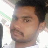 Sonu from Nagpur | Man | 26 years old | Taurus