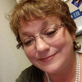 Dawn from Iowa City   Woman   53 years old   Sagittarius