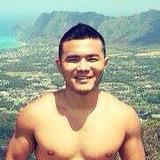 Nalogrown from Waimanalo | Man | 26 years old | Capricorn