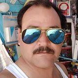 Bablu from Ramgarh | Man | 45 years old | Scorpio