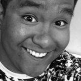 Raymondsalgado from Nanaimo | Man | 22 years old | Virgo