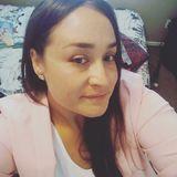 Crista from San Bernardino | Woman | 37 years old | Sagittarius