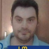 Elligon from Linares | Man | 44 years old | Sagittarius